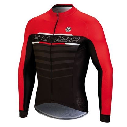 Picture of Aero 2.0 long sleeve