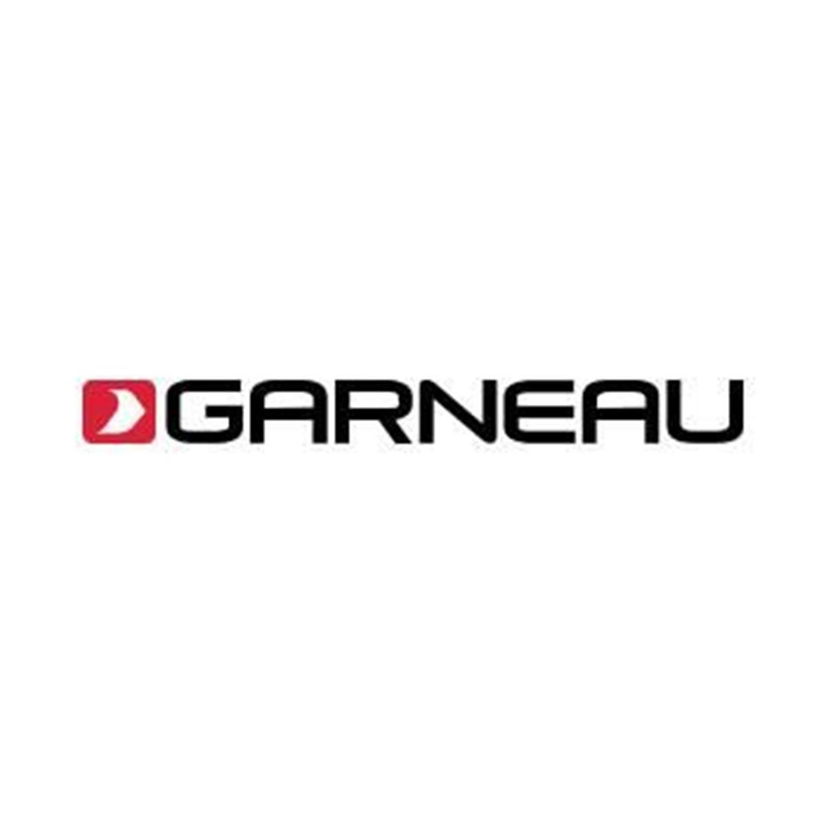 Picture for category Louis Garneau