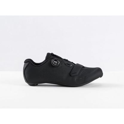 Picture of Shoe Bontrager Velocis Men Black