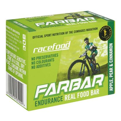 Picture of FARBAR