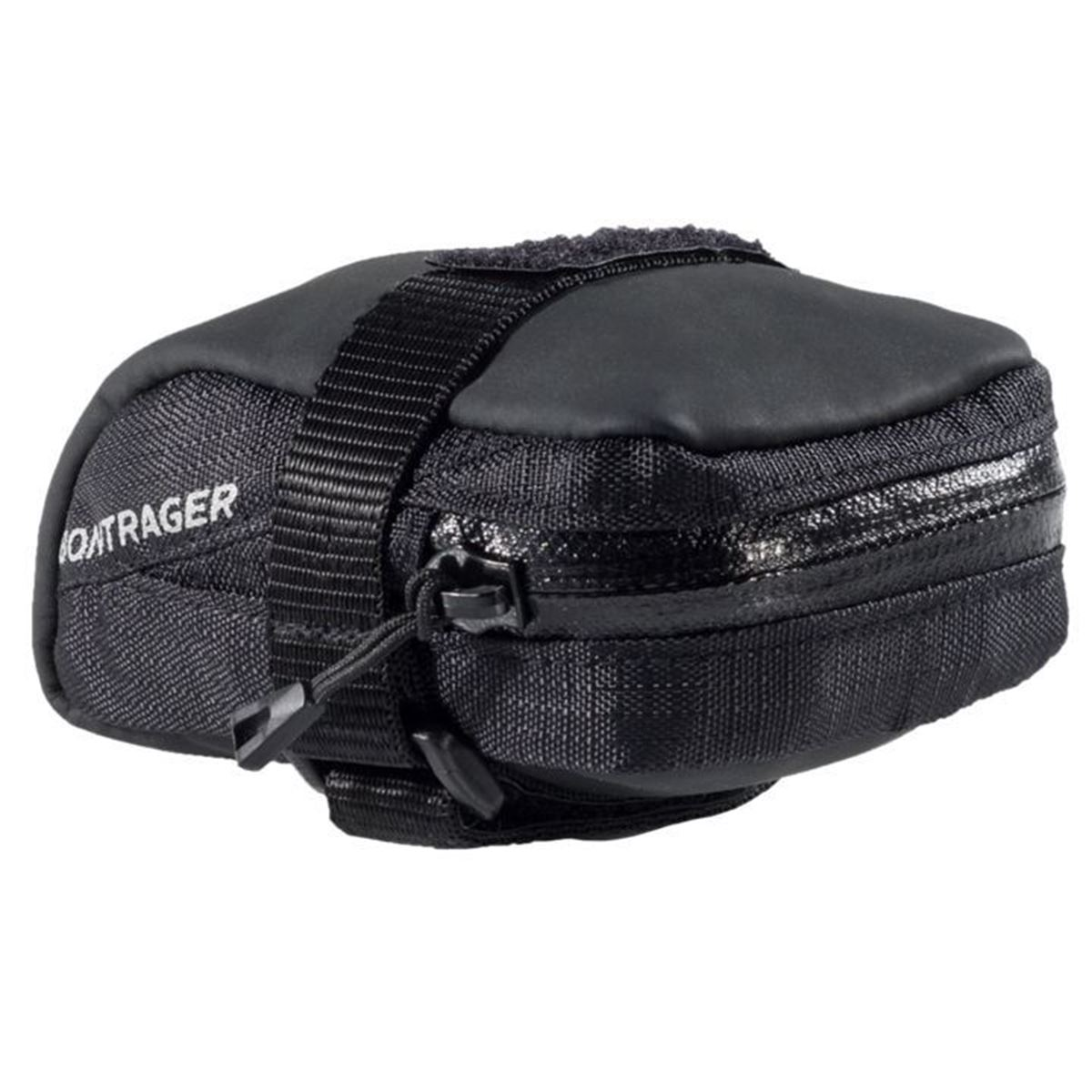 Picture for category Saddle Bags