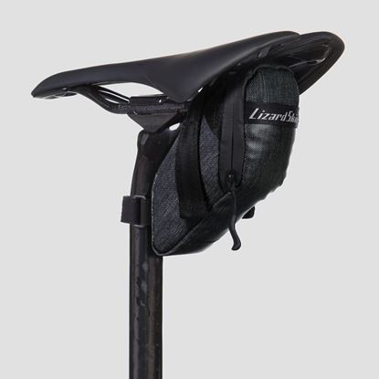 Picture of CACHE SADDLE BAG