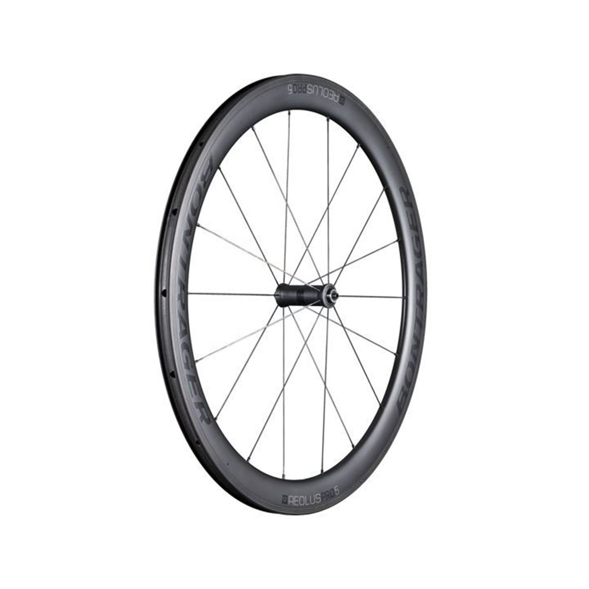 Picture for category Road Bike Wheels