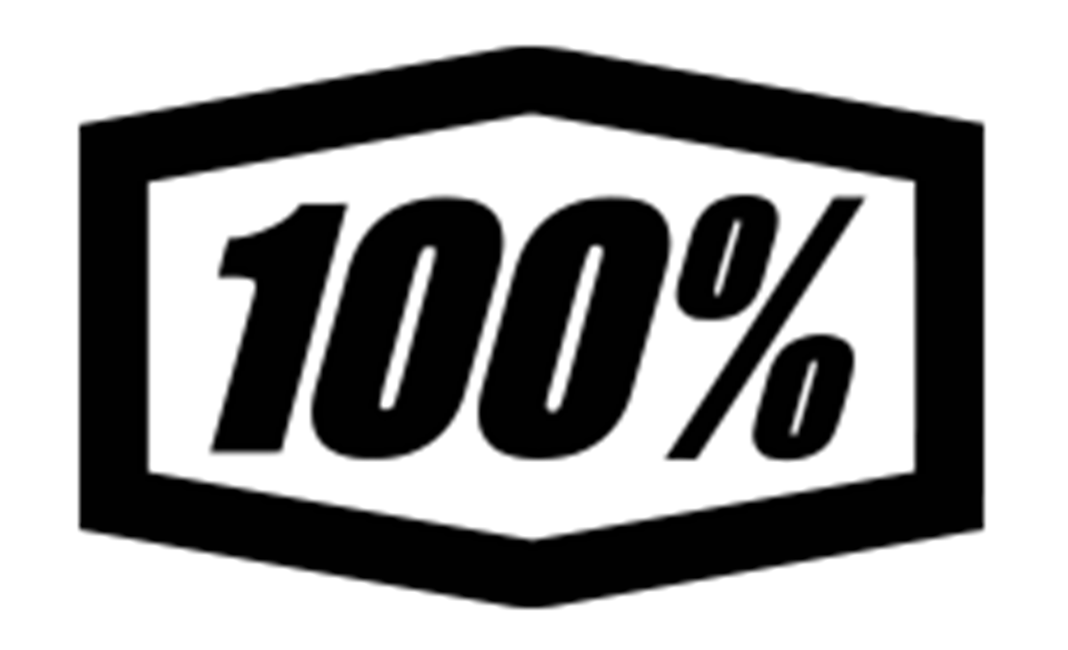 Picture for category 100 %