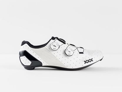 Picture of Shoe Bontrager XXX ROAD