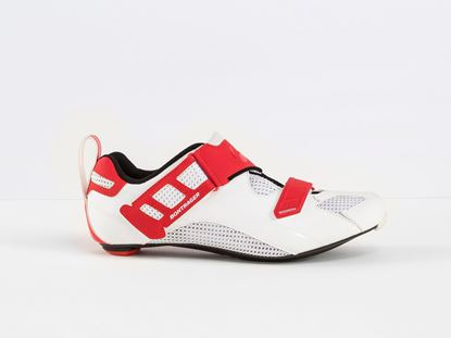 Picture of Bontrager Woomera Triathlon Shoe