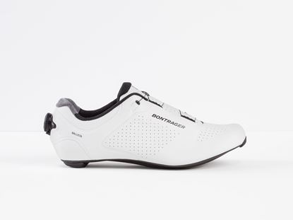 Picture of Bontrager Ballista Shoe