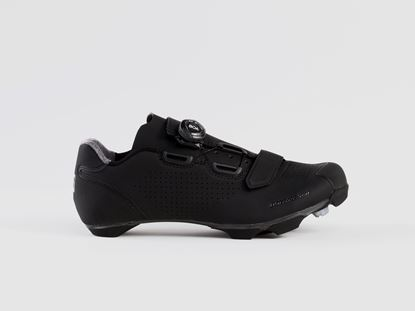 Picture of Bontrager Cambion Moutain Shoes