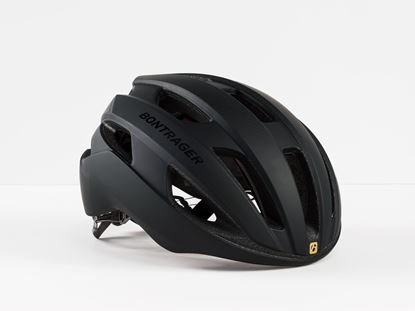 Picture of Bontager Circuit MIPS Helmet