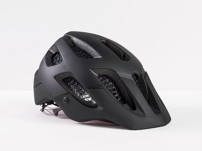 Picture of Bontrager Blaze WaveCel Helmet
