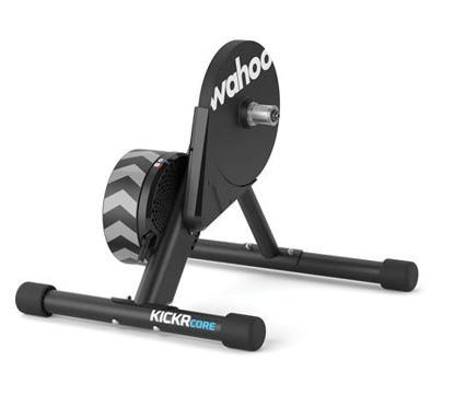 Picture of wahoo KickR Core