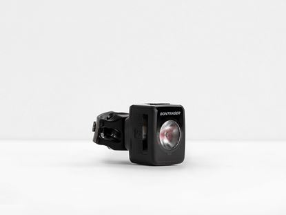 Picture of Flare RT Rear Bike Light