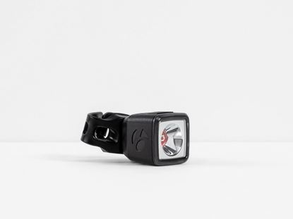 Picture of Flare R Rear Bike Light