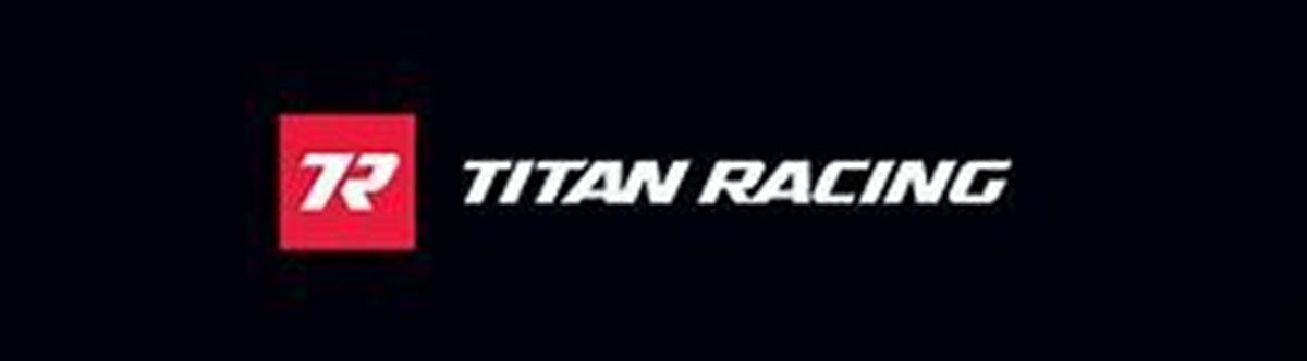 Picture for category Titan Racing