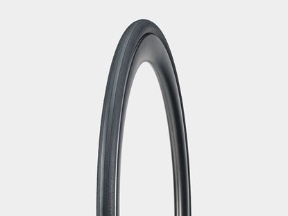 Picture of R1 Hard-Case Lite Road Tyre