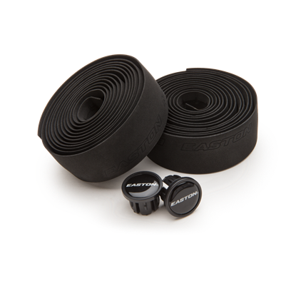 Picture of Pinline Foam Tape