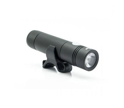 Picture of Hilight 900 Lumen Front light
