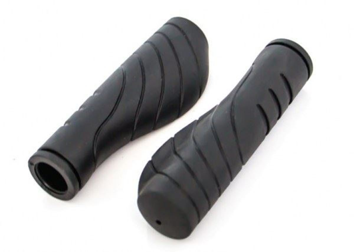Picture for category Grips