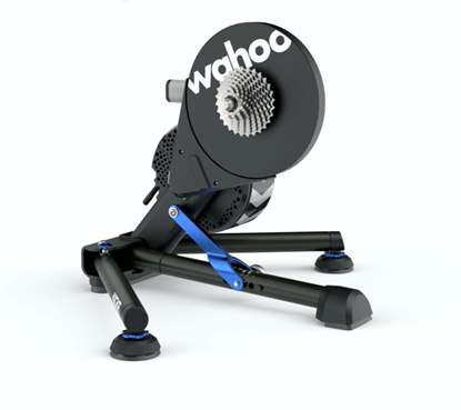 Picture of wahoo KickR 5