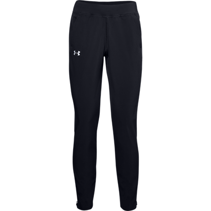 Picture of UA Storm Launch Pant Women