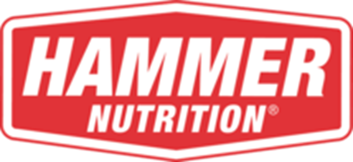 Picture for category Hammer Nutrition