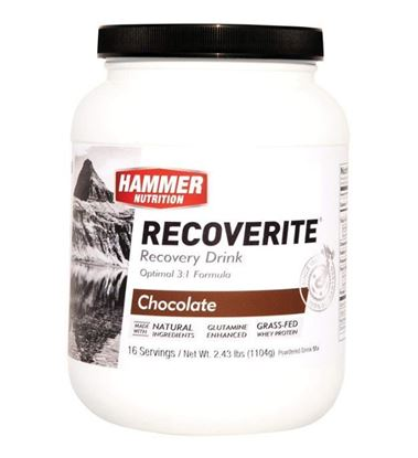 Picture of Recoverite