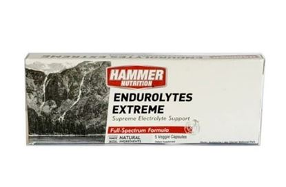 Picture of Endurolytes Extreme