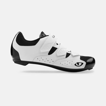 Picture of Techne Road Shoe