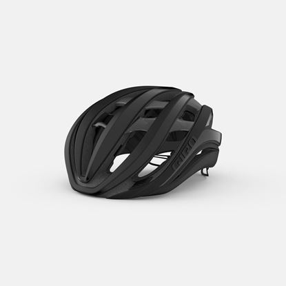 Picture of Aether MIPS Helmet