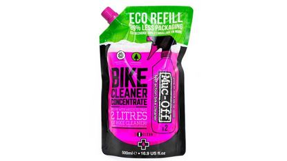 Picture of Bicycle Cleaner Concentrate