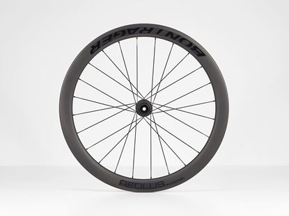 Picture of Aeolus Elite 50 TLR Disc-Front Wheel