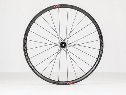 Picture of Kovee XXX Boost TLR 29 MTB Wheel-Rear