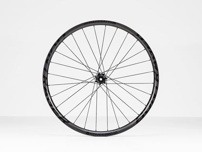 "Picture of Kovee Pro 30 TLR Boost 29"" MTB Wheel-Front"