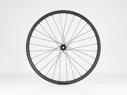 Picture of Line Pro 30 TLR Boost 29 MTB Wheel-Front