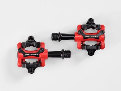 Picture of Comp MTB Pedal Set