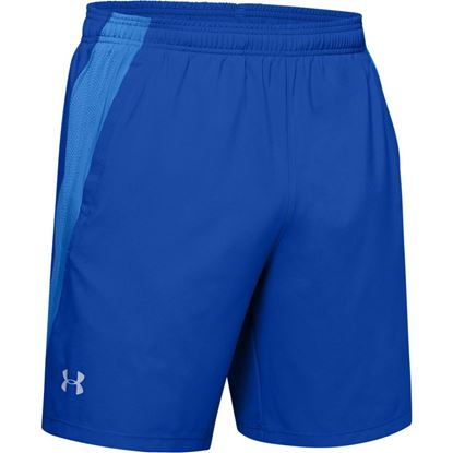 Picture of UA Launch SW 7'' Short