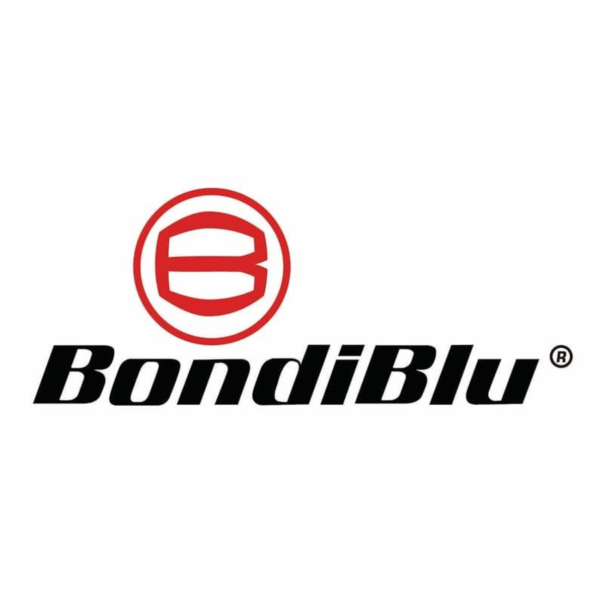 Picture for category BondiBlu