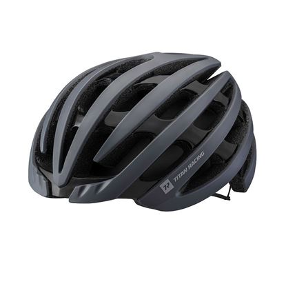 Picture of STEALTH HELMET