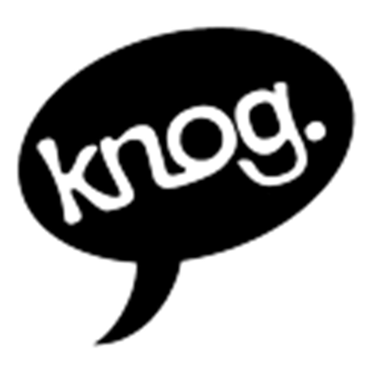 Picture for category Knog