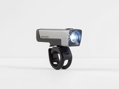 Picture of Ion Comp R Front Bike Light
