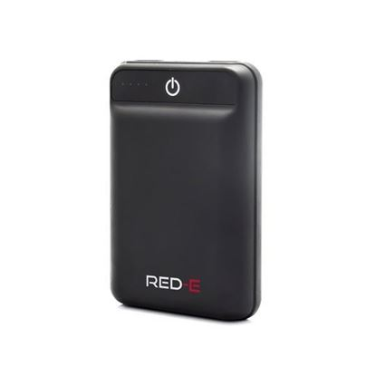 Picture of Red-E Compact Power Bank Rc10