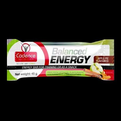 Picture of Balanced Energy Bar