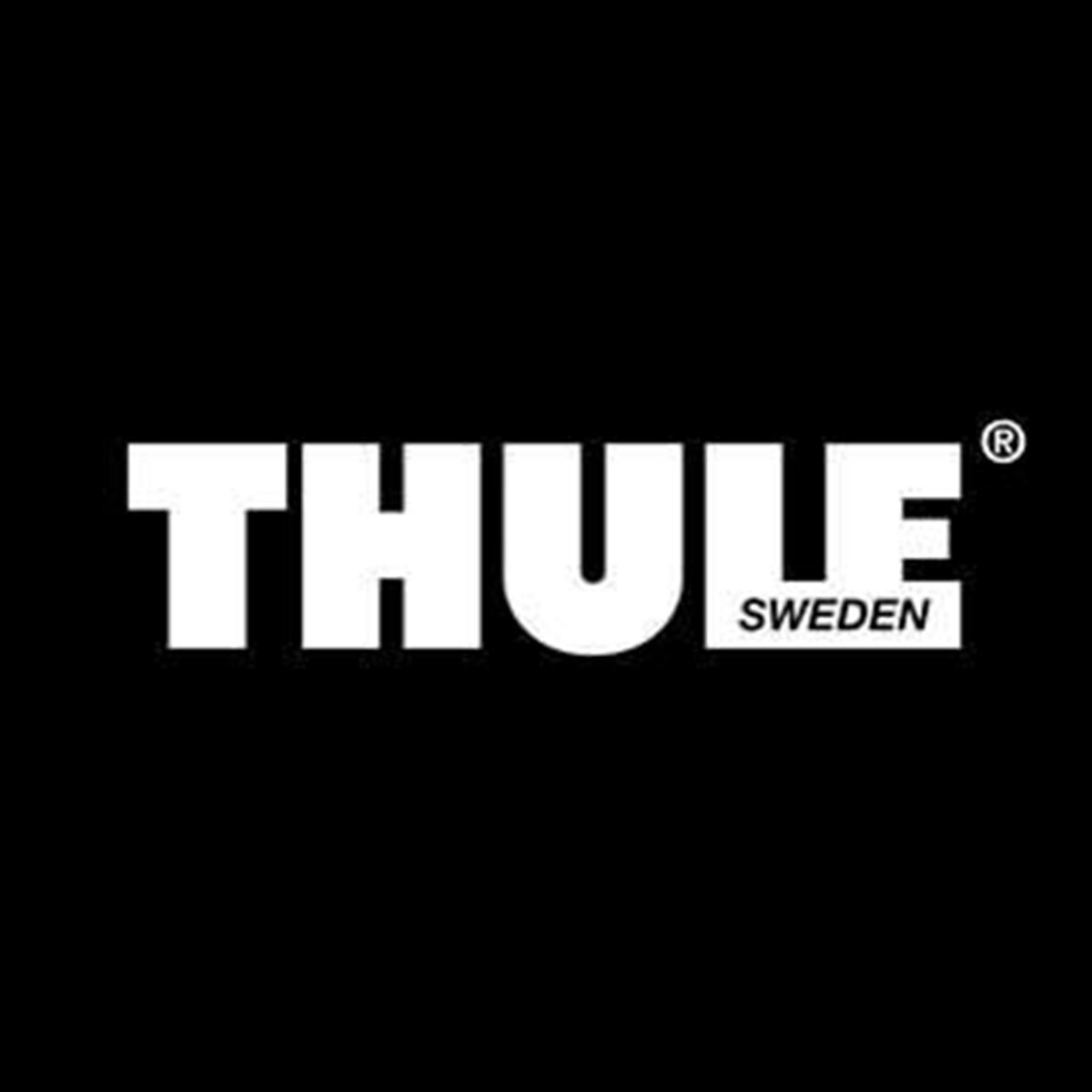 Picture for category Thule