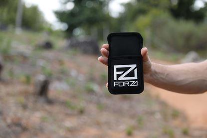 Picture of Forza Phone Sleeve