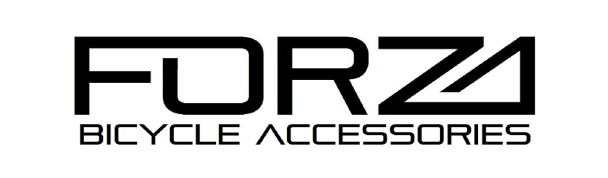Picture for category Forza Wall Mount