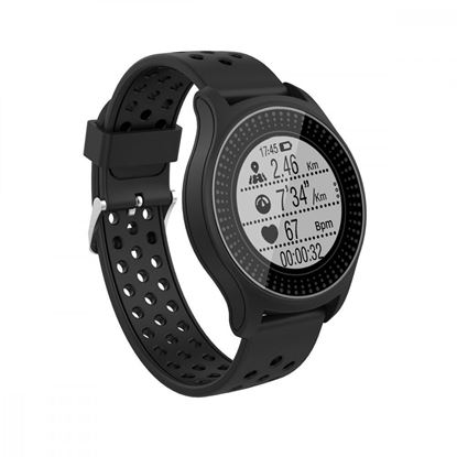 Picture of Trax Fitness Base Gps Watch.