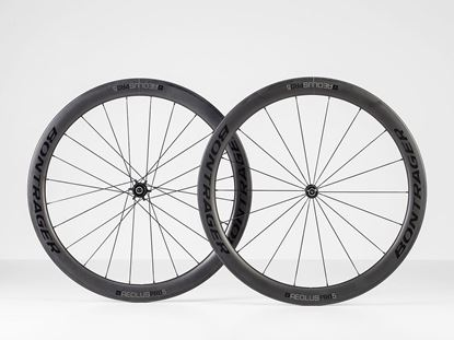 Picture of Aeolus Pro 5 TLR Road Wheel