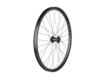 "Picture of Line Carbon 30 TLR Boost 29"" MTB Wheel"