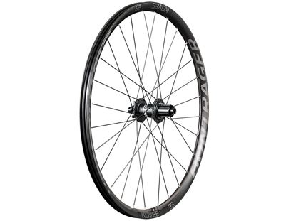 "Picture of Kovee Elite 23 TLR Boost 27.5"" MTB Wheel"