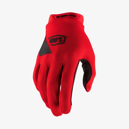 Picture of RIDECAMP Gloves